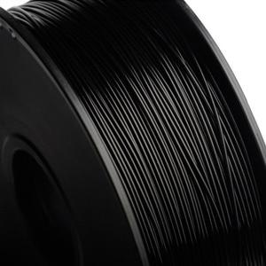 Image 3 - 10 ADET 1.75mm 1 kg/adet 0.5 kg/adet Katı PLA ABS filamenti Için 3D Yazıcı 3D Kalem Filament Malzeme Ücretsiz Tarife ABD/RU/AB