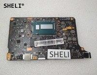 Шели для Lenovo Yoga 2 Pro материнской платы с I7 4500U процессор 8 г VIUU3 NM A074 90004994