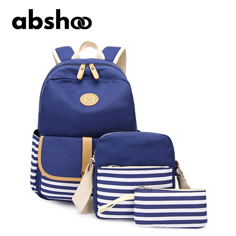 Popular 31 Backpack Purse-Buy Cheap 31 Backpack Purse lots from ...