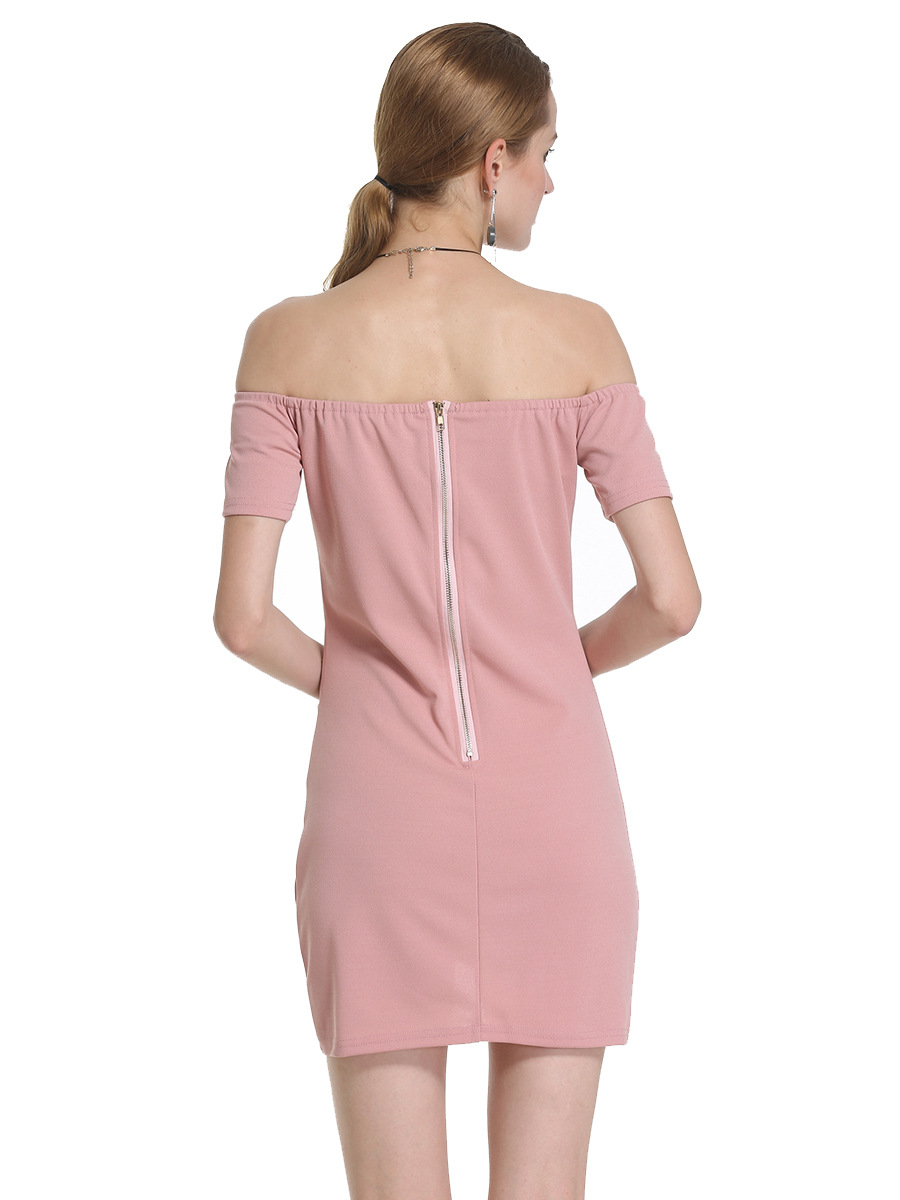 2017 hot ebay summer dress maternity clothes for pregnant women 2017 hot ebay summer dress maternity clothes for pregnant women shoulderless short sleeve straight sexy mini dress in dresses from mother kids on ombrellifo Images