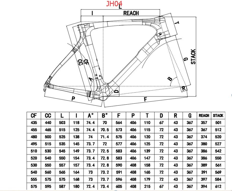 2018 Road carbon Bike frame 3K 1K Full carbon fiber frameset BB68/BB30 bicycle frame part colors can be choose цена