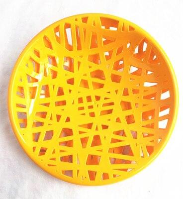 Креативный барный стул поверхность поднимается стул сидячая поверхность Многофункциональный двухслойный дышащий стул аксессуары подушка сиденья - Цвет: A8   Double layer