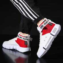 2019 Hot Sale Sneaker Chaussure Femme Basket White Sneakers Fashion Vulcanize Shoes Summer Casual X7788
