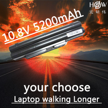 HSW laptop battery for FUJITSU LifeBook A530 A531 AH530 AH531 LH52/C LH520 LH701 LH701A PH521 S26391-F840-L100 bateria akku стоимость