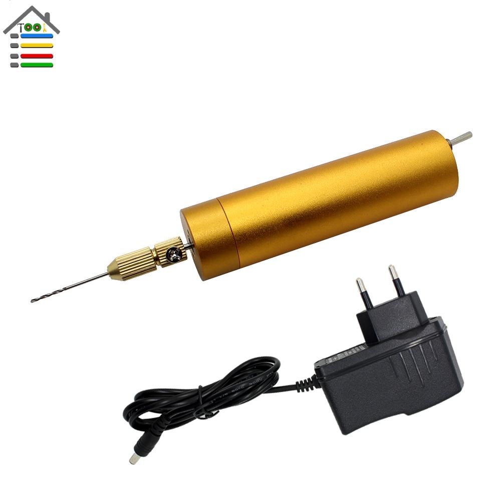 дрель электрическая ручная до 12 мм
