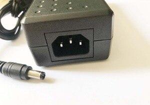 Image 2 - สูง qualityDC 5 V 10A ไฟ led สำหรับ WS2812B WS2811 LPD8806 WS2801 LED Strip Light UK, US, EU, ปลั๊ก AU