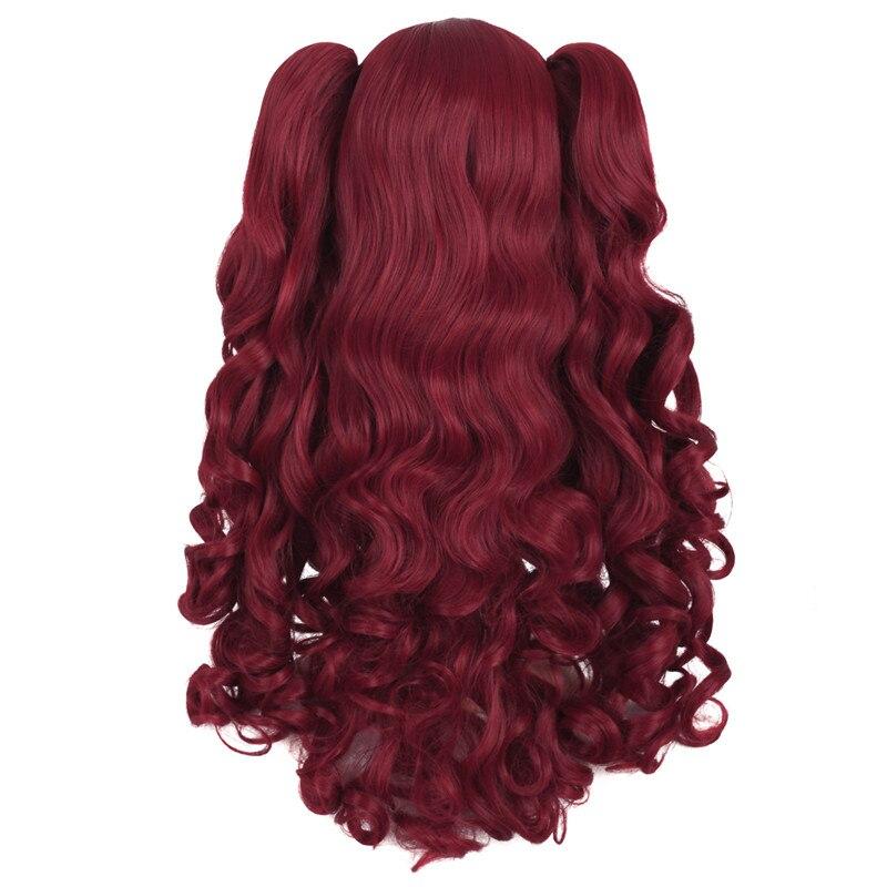 wigs-wigs-nwg0cp60958-xr2-4