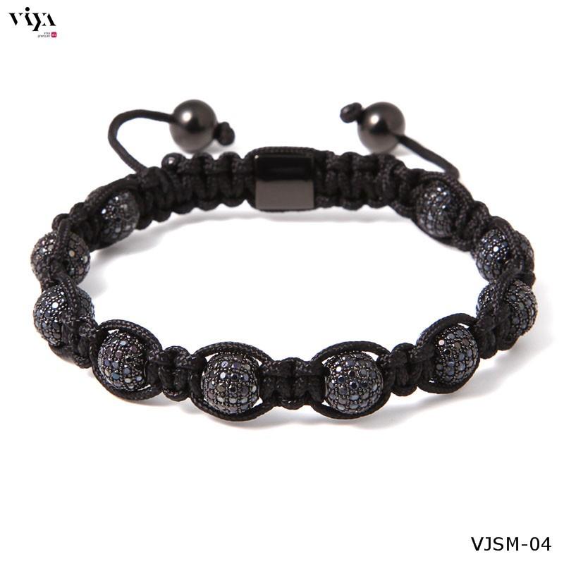 VJSM-04 (2)