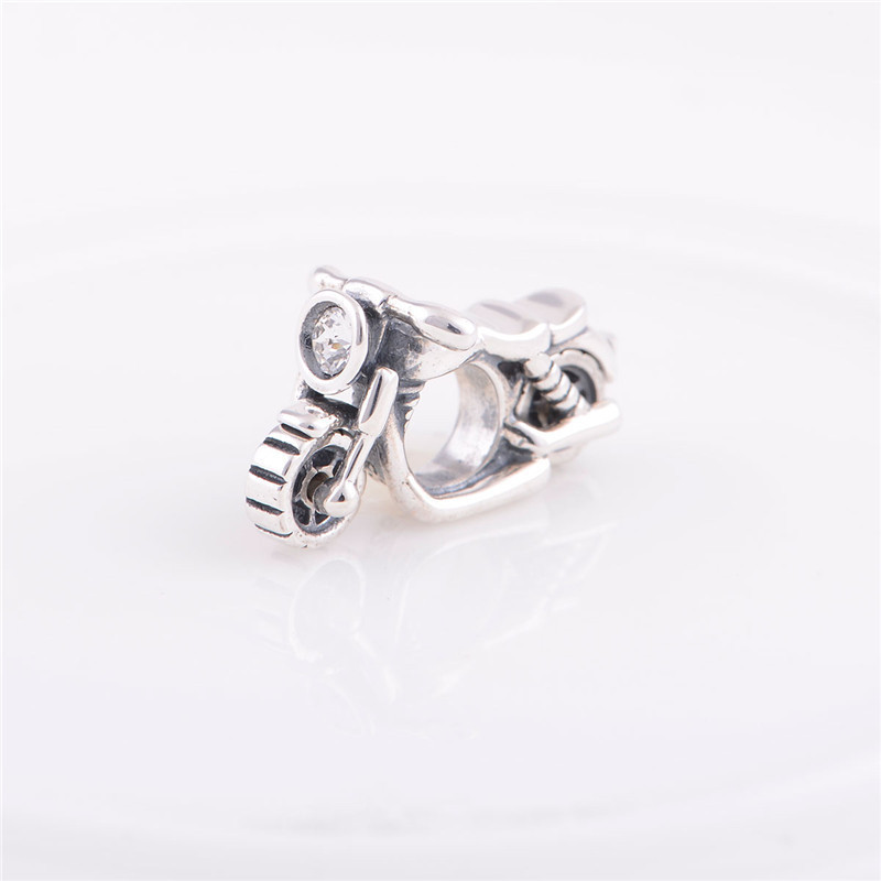 buy wholesale sports pandora charms from china
