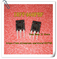 10 шт./лот IRFP460PBF IRFP460 500V N-Channel MOSFET TO-247