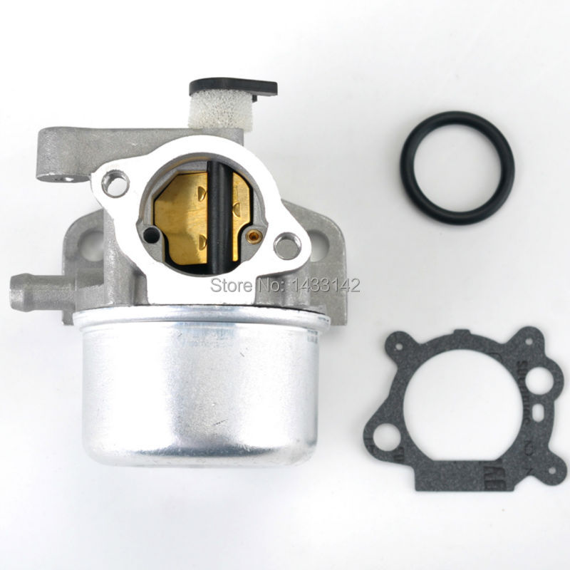 Carburetor For Briggs Amp Stratton 794304 796707 799866