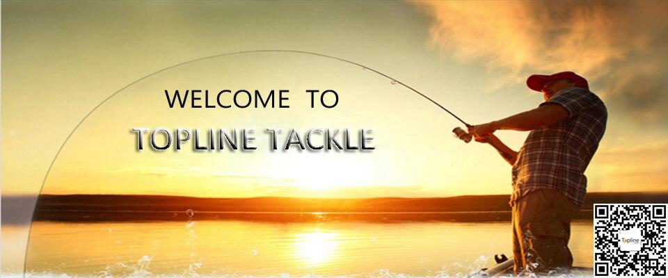 direita carretel de pesca max arraste 25-30kgjigging carretel
