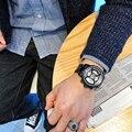 Оригинальные часы NAVIFORCE для мужчин  Лидирующий бренд  мужские спортивные часы  модные кварцевые мужские водонепроницаемые наручные часы  ...