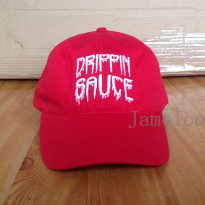 fa1c1364fdab25 Aliexpress.com : Buy Wholesale 100% Cotton Dad Hat Custom Baseball Cap  Snapback Low MOQ Men Women Print Free Embroidery Logo Fast Shipping from  Reliable ...