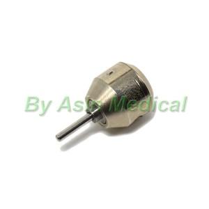 10pcs x Dental High Speed NSK pana air Type catridges Turbines Torque Key type Ceramic Bearing