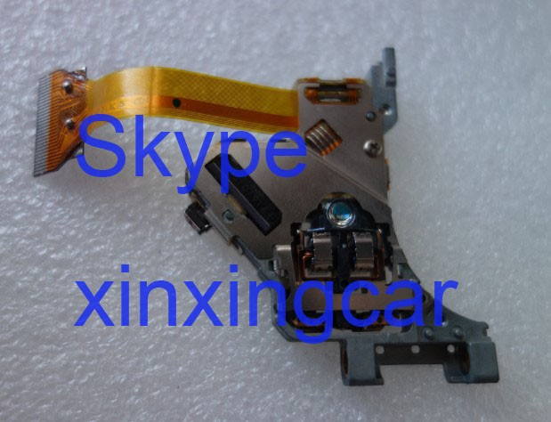 DV36T02C/DV36T02A/DV36T02B/DV36T020/DV36T120/DV36T340 DVD Navigation laser pickup/GPS audio sat nav BB712PC BB714PH BB792PA