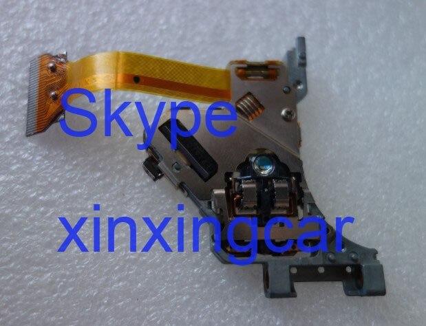 DV36T02C/DV36T02A/DV36T02B/DV36T020/DV36T120/DV36T340 DVD Navigation laser pickup/GPS audio sat nav BB712PC BB714PH BB792PADV36T02C/DV36T02A/DV36T02B/DV36T020/DV36T120/DV36T340 DVD Navigation laser pickup/GPS audio sat nav BB712PC BB714PH BB792PA