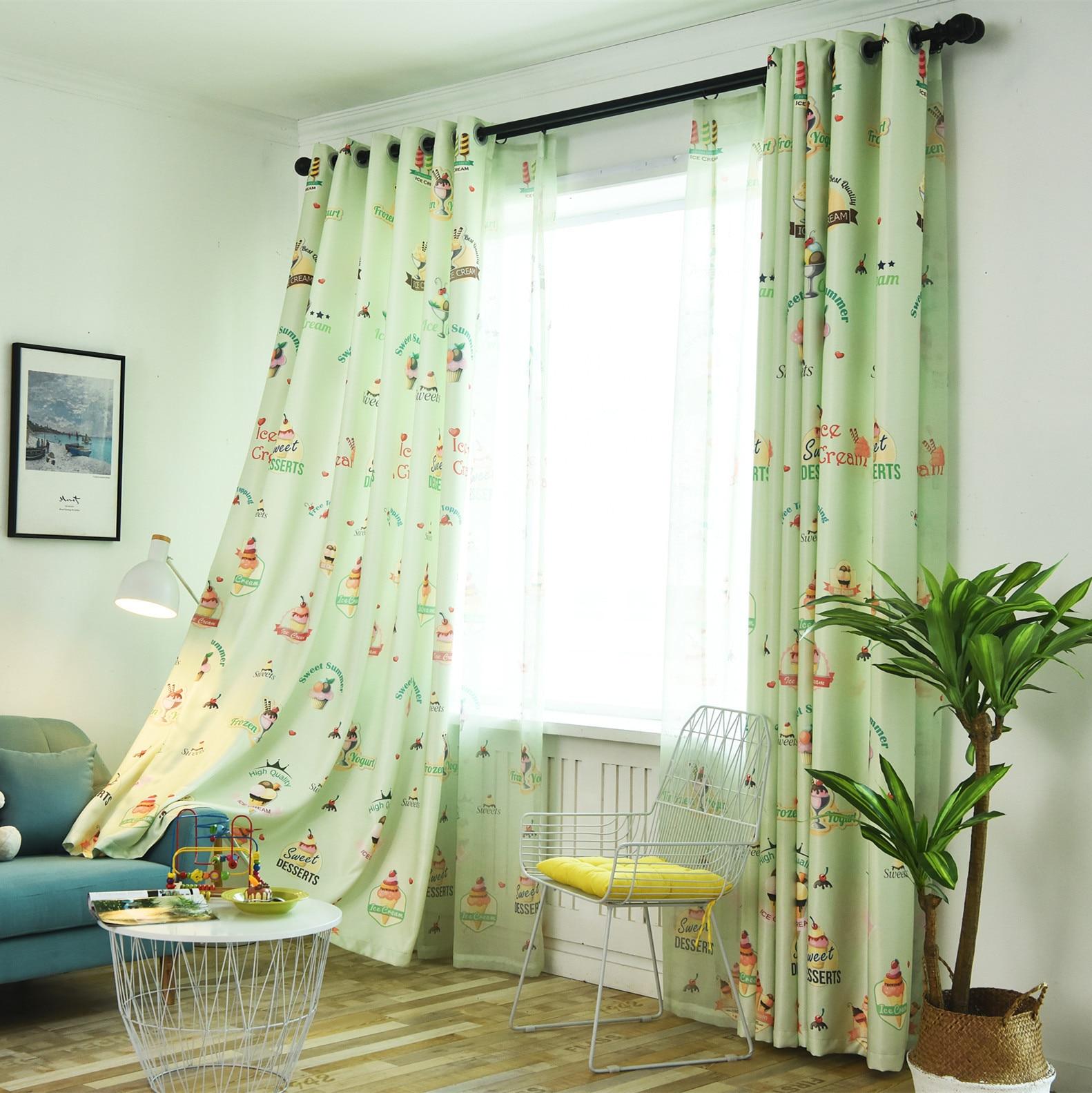 Apartment Living For The Modern Minimalist: Aliexpress.com : Buy Modern Minimalist Japanese Curtains