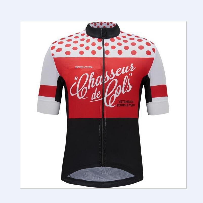 004f7bb8b 2018 Hot Molteni Ropa Ciclismo Cycling jersey Pro MTB Short Sleeves Cycling  Clothing Cloth Cycling Cthing Bike Hombr-in Cycling Jerseys from Sports ...
