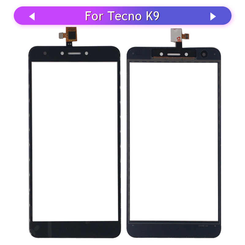 Detail Feedback Questions about For TECNO Spark 2 Pro KA7 K7
