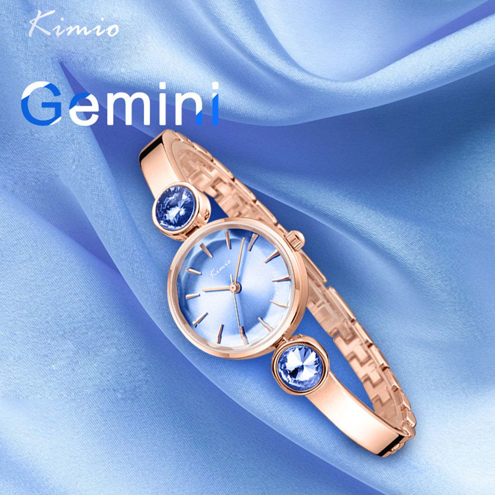 Подробнее о Kimio  Famous Brand Luxury Wrist Watches For Women Rhinestones Crystal Ladies Analog Bracelet Quartz Watch relojes mujer 2016 2017 hodinky kimio brand fashion women analog quartz watch luxury ladies pearl crystal wrist watch relojes mujer montre femme