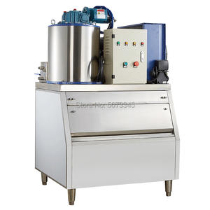 Commercial Manufacturing Borneol Machine
