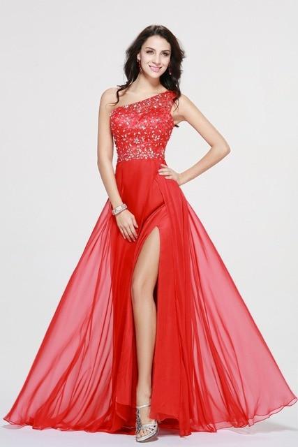 Comprar vestido para fiesta