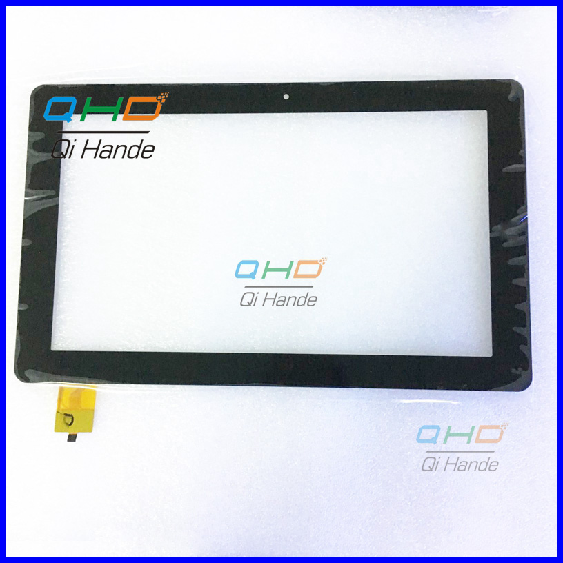 Free shipping to send the 10.6'' inch FPC-FC101S138(S165)-01 (2015-2-28) 1517 flat computer touch screen panel digitizer pws5610s s 5 7 inch hitech hmi touch screen panel pws5610s s human machine interface new in box fast shipping