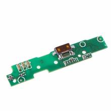 Microphone Module USB Charging Port Board Flex Cable Parts For Xiaomi Redmi 1S 3G 4G/Redmi 2 2S/Redmi 3/Redmi 3S-T4ME