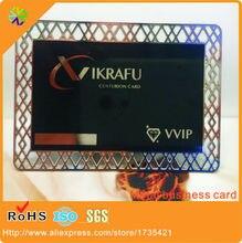 زيارة المعدنية بطاقة عضوية