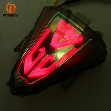 Buy yamaha r15 tail light and get free shipping on