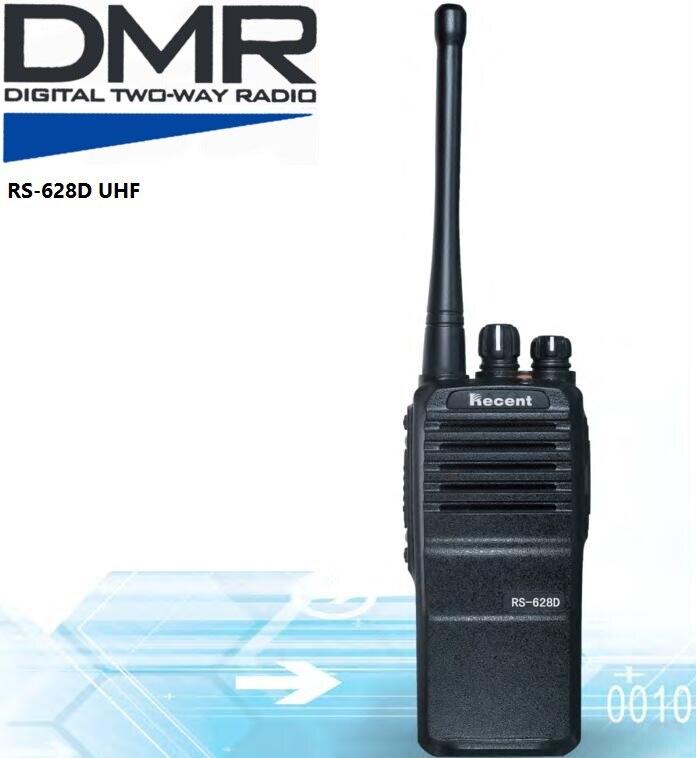 Worldwide delivery dmr radio mobile in NaBaRa Online
