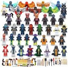 Popularne Wąż Lego Ninjago Kupuj Tanie Wąż Lego Ninjago Zestawy Od