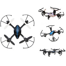 AVIATOR 8 YK016 Mini RC Helicopter Drone 2.4Ghz 6-Axis Gyro 4 Channels Quadcopter Drone