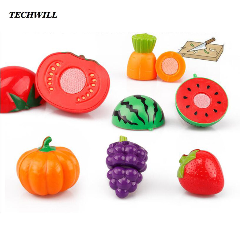 Simulation-Foods-Set-29pcs-Fruit-Vegetable-Kids-Kitchen-Pretend-Play-Toys-For-Children-Cutting-Cooking-Food-Game-Girls-Boys-Gift-2
