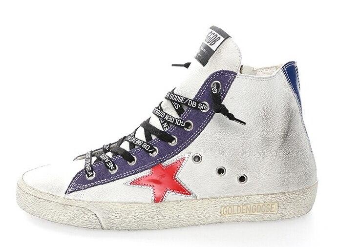 ggdb scarpe shop online cheap online