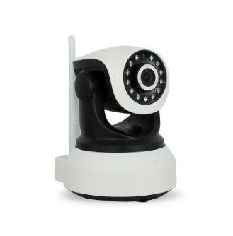 720 P bébé moniteur sans fil ip caméra Wi fi Videcam bébé Radio vidéo nounou électronique Baba caméra de sécurité s pour la maison bébé téléphone - 2