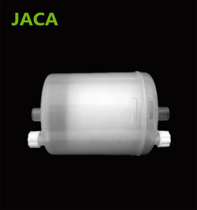 DGI Filter for INKJET printer hot sale inkjet printer machine 50meter 4 line 5mm 3mm solvent ink tube for infiniti pheaton sid roland mimaki mutoh