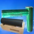 Hohe Qualität Kopierer Opc-trommel Kompatibel Für Konica Minolta Bizhub 950 920 7085 750 850 7075