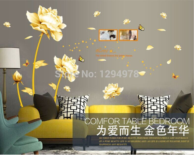 Sofa Bed Background