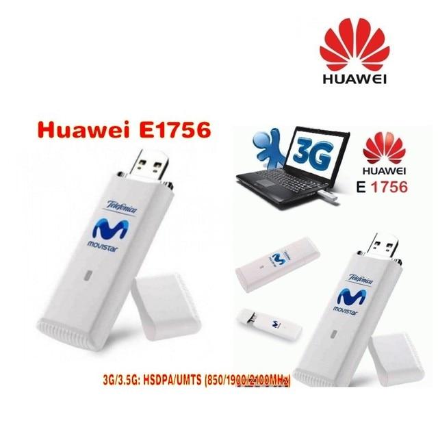 [Image: huawei-e1756-7-2M-3G-USB-wireless-modem.jpg_640x640.jpg]