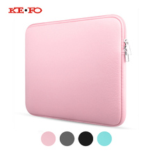 For Chuwi Hi12 12.2 inch Tablet PC Zipper Sleeve Pouch Bag C
