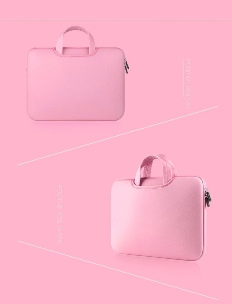 laptop bag 2-8