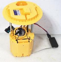 CDI Diesel Fuel Pump Assemply Module A1644702094 Fit 06-12 Mercedes W164 ML320 ML350