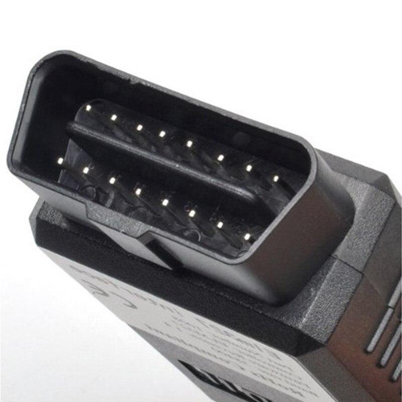 Image 3 - VINT TT55501 ELM327 USB V1.5 modified for Ford Forscan ELMconfig  CH340 25K80 chip HS CAN / MS CAN Free Shippingelm327 usb v1.5elm327  usbelm327 v1.5 usb -
