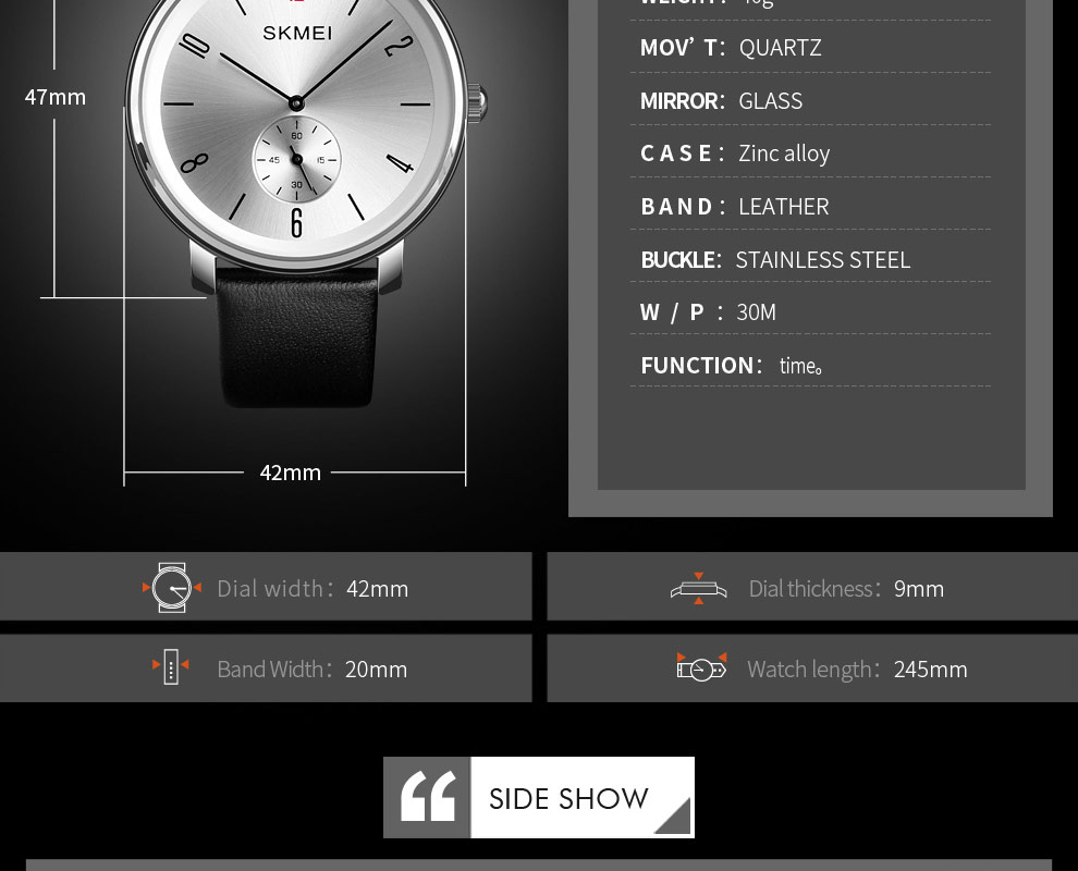 reloj hombre (9)