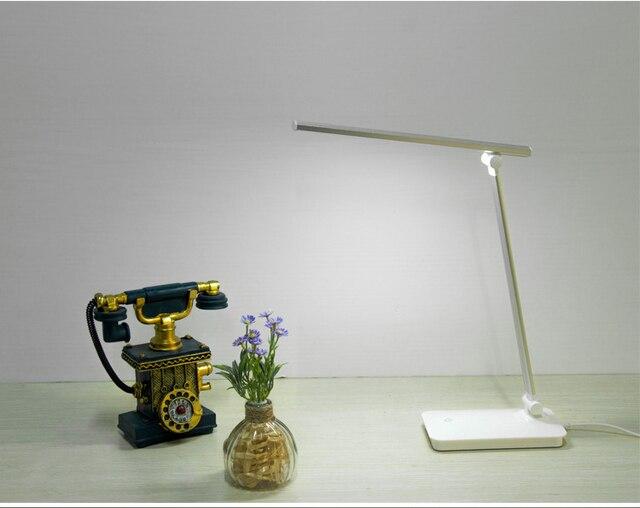 aliexpresscom buy foldable office table desk. 3 Level Folding Table Desk Lamps Office Lamp Eye-caring Student Reading Study Aliexpresscom Buy Foldable L