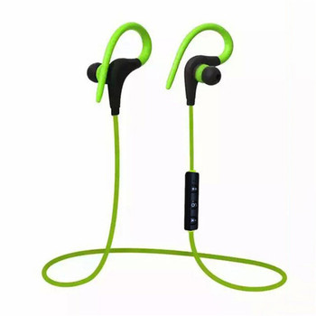 Bluetooth Earphone Wireless Headphones Mini Handsfree Bluetooth Headset With Mic Hidden Earbuds