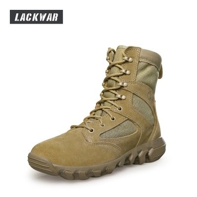 Compare Prices on Combat Boot Camp- Online Shopping/Buy Low Price ...