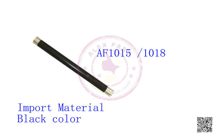 Free-ship RIC*H AFICIO 1015 1018 black upper pressure roller AE01-1065 compatible new Kind TWO good quality replacement compatible 7 2v 3700mah battery pack for sony np fv100